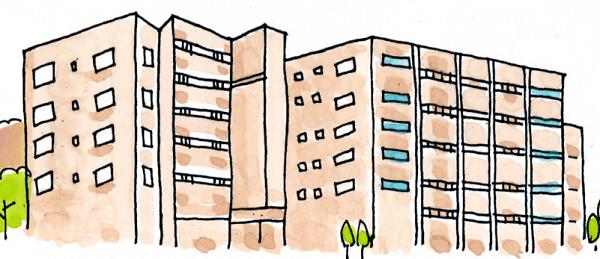 中古住宅の保証制度