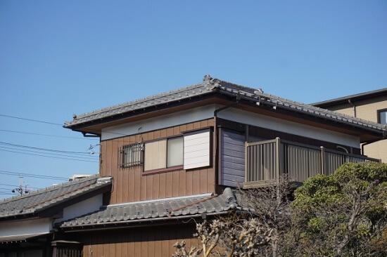 木造住宅の寿命とは? | 江戸川不動産情報館