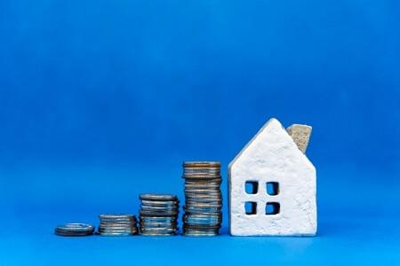 戸建のランニングコスト