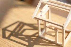 木造住宅の工法