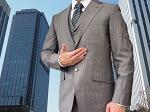 不動産会社の選び方