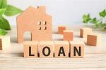 住宅ローンの返済方法の種類